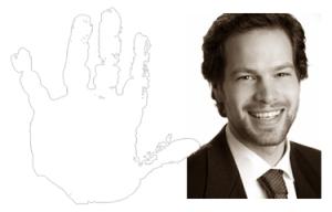 Prof. Dr. Erik Hansen