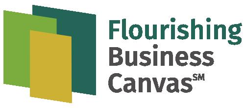 Designing Business Models for Flourishing Enterprises - Colloquium and Workshop (Dec 5, 2014, Hamburg) (1/2)