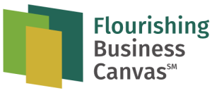 Logo - Flourishing Business Canvas (SM) v0.1 (500x220)