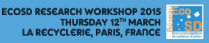 ATA_Workshop_Logo