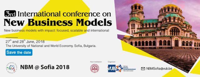 NBM Conference - Banner - 2