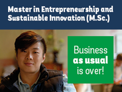 MSc_Entrepreneurship_Sustainable_Innovation_ESCP