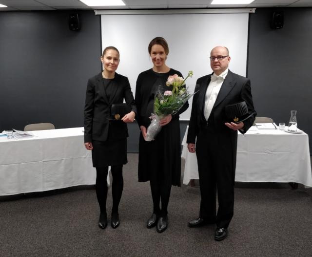 minttu_phd_defense