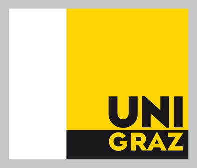 Two Open PhD Positions in Circular Economy at University of Graz (Deadline: 14th August 2020)